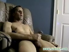 Gay twink amateur full mexican first time Some folks indeed get into