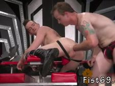 A video by gaystraightme529: Nude male cock cum shots gay Tatted hotty Bruce Bang spots Axel Abysse | uploaded 1 hour, 43 minutes ago