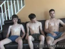 Free gay porn movie of small cock and young twink video When me and the