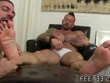 Boy fitness naked gay porn Ricky feigns to not understand what s going