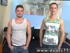 Free gay sex stories of young brothers Seeing Dakota splash a nutsack