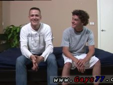 A video by gayteenmuscle711: Straight guy nude photos gay first time Finally both Bobby and Jason | uploaded 6 hours, 38 minutes ago