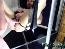 Huge gay cocks jerking off videos As Sky punches Bo s slicked up hole