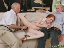 Pregnant old guy and school milf feet first time Online Hook up