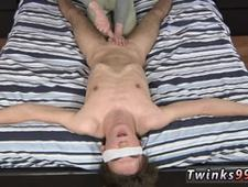 Gay porn movies gallery and riding Luca Loves That Fleshlight