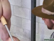 A video by indiangaysex136: Houston gay black porn movietures Good Anal Training   uploaded 2 weeks, 5 days ago