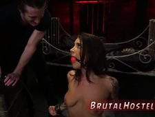 Huge tits female domination Excited young tourists Felicity Feline and