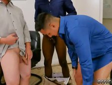 A video by jeansgayfucki979: Sex gay porn xxx movies man to donkey first time The team that works | uploaded 44 minutes ago