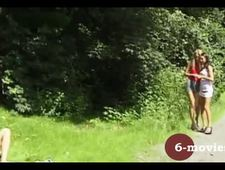 Best of German Private Sextapes A collection from: lady_jessica