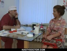 A video by misha44lev: Nasty Mature Doctor Gets A Blowjob | uploaded 3 hours, 19 minutes ago