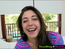 Two Lesbian Having Hardcore Dildo Sex With Each Other A collection from: kareena001
