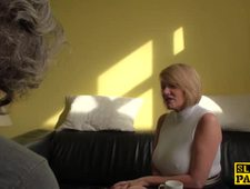 Mature seduces girl A collection from: slevin1949
