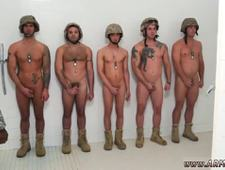 Military fucking fat black ass free pix and boy licking soldier boots gay