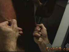A video by newgayassimag788: Gay twink gets fisting after examination Scott in bondage between two | uploaded 3 days, 1 hour ago