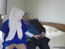 Muslim public xxx They love to pound and horny and handle dude like king