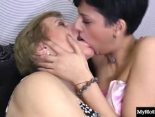 mature, bbw lesbian asslicking A collection from: mudfish14