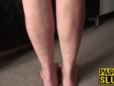 Female made cumshots A collection from: alexgordon312