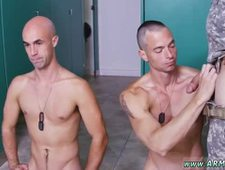 Straight guy fondled in his sleep gallery gay Good Anal Training
