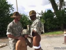 Naked male army daddy pics gay Explosions failure and punishment