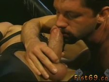 Tube video college party boys sex gay porn They commence out slowly all