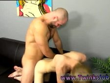 Twink free gay porn clips emo and raw sex stories first time The life of