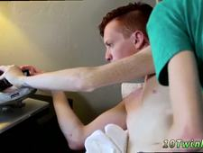Wild twinks movie and boys xxx gay sexy wallpapers Home Made Bareback Boy