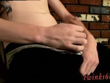 Erotic solo movie and stories twink outrageous gay sex xxx Post Cum Piss