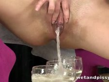 lesbian squirt compilation A collection from: melbel71894