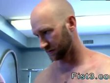 A video by reallyyoungbl567: Mexico gay thug porn and foot fetish First Time Saline Injection for Caleb   uploaded 2 weeks, 5 days ago
