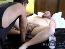 A video by reallyyoungbl567: Young men sucking their sugar daddies and fist boy gay sex Sky Wine s got   uploaded 2 weeks, 5 days ago