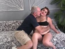 A video by rogueguy: Chubby newbie fucks and cum in the mouth | uploaded 2 hours, 53 minutes ago