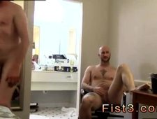 Free old gay nudist porn tube and young sex gym Kinky Fuckers Play