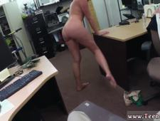 Huge silicone tits webcam and public wet pussy Customer s Wife Wants The