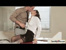 Office Sex A collection from: boogie37
