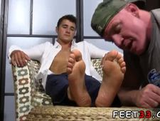 Young gay emo boys in socks porn He didn t want to do anything beyond