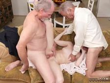 Old bbw granny and mature old maid Frankie heads down the Hersey highway