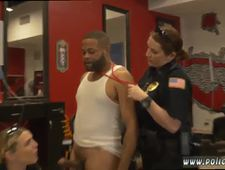 Big dick painful anal amateur Robbery Suspect Apprehended