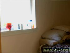Xxx teen boy gay sex movietures xxx He has been dangling out at the