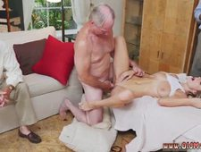 Beautiful anal hd and old mom sex Then she commenced giving the greatest