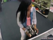 A video by teenmenkissin591: Black cock fucking young white teen girls Putting my stiffy in the 19th   uploaded 3 hours, 32 minutes ago
