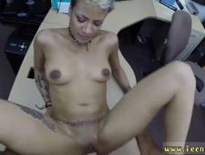 Pretty blonde interracial and fake tits webcam xxx The boychum pleaded to