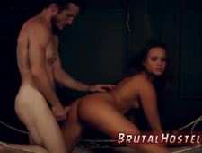 Teen extreme ass gape and skinny solo fingering Fed up with waiting for a