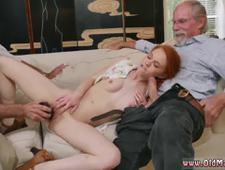 Old young strapon first time Online Hook up