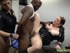 Young blowjobs by straight guy and asian master men for white slaves Milf
