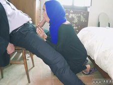 indian & arab girls A collection from: boogie37