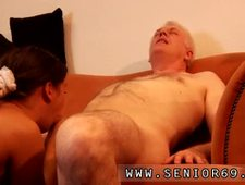 old man BJ A collection from: ronissonasty