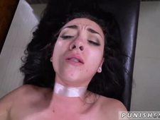 Licking whip cream off tits When A Stranger Calls