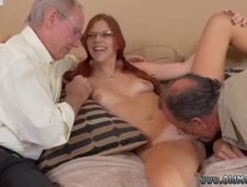 Best mature sex Frannkie And The Gang Take a Trip Down Under