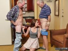 mmmm old man <3  A collection from: youngpussy4daddy