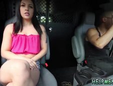 Teen accidental creampie first time Poor Rachael Madori